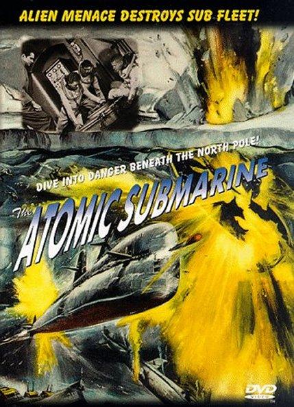 ' ' from the web at 'http://www.subguru.com/nautilus/The_Atomic_Submarine.jpg'