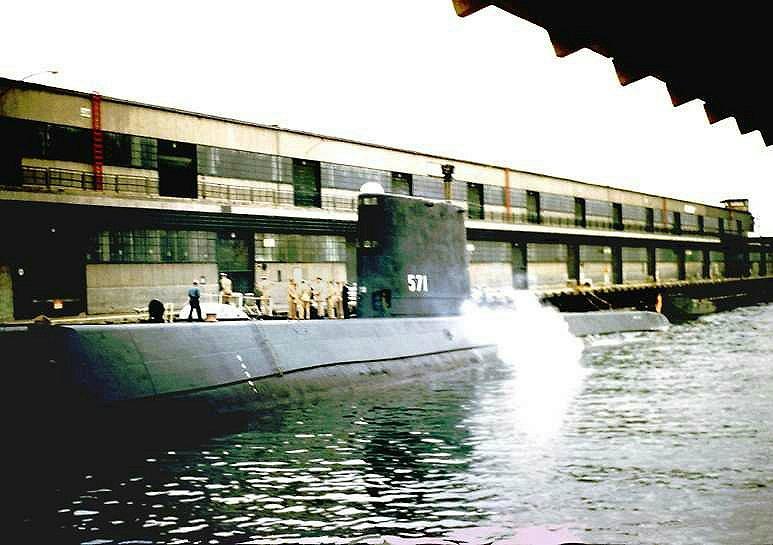 ' ' from the web at 'http://www.subguru.com/nautilus/nautilus9.jpg'
